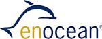 Logo of EnOCean