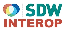 Logo of SDW InteropTest