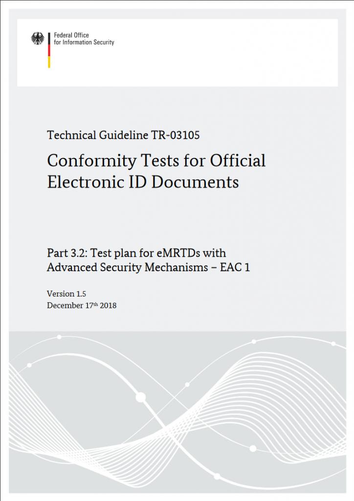 eMRTD Archives - protocolbench